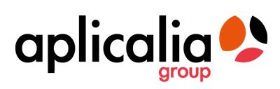 Aplicalia Group